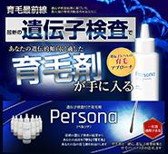 Persona(ペルソナ)